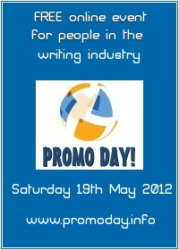 Promo Day 2012