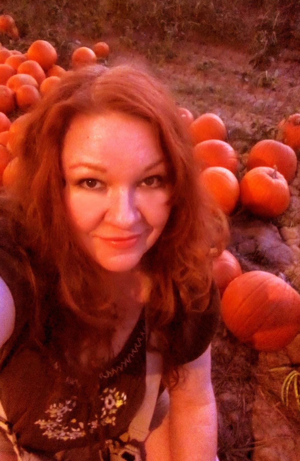 single women in spotsylvania Nude women fredericksburg, va, 22407  (fredericksburg, 22405 , spotsylvania county)  fredericksburg hot single women.
