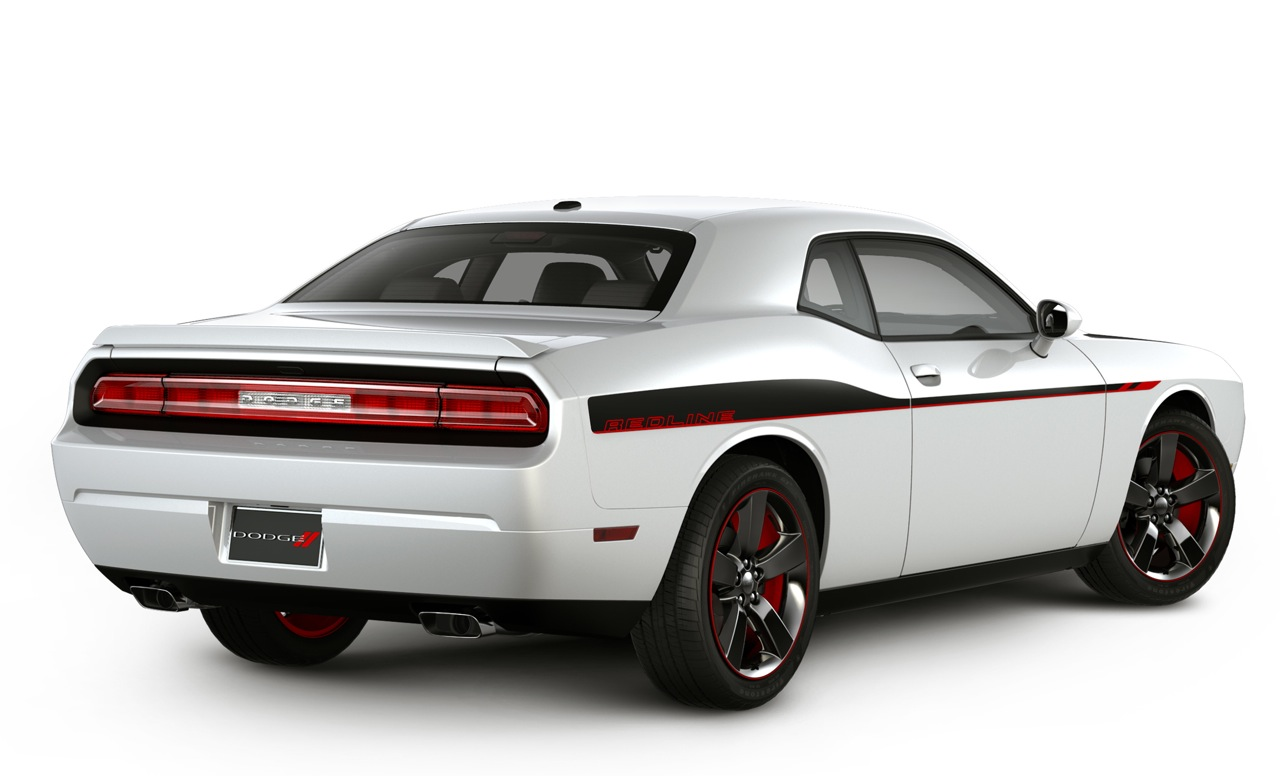 2013 dodge challenger rt 0 60 times autos post. Cars Review. Best American Auto & Cars Review