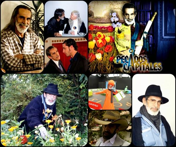 Fallece-65-años-Frank-Ramírez-leyenda-actuación-Colombia