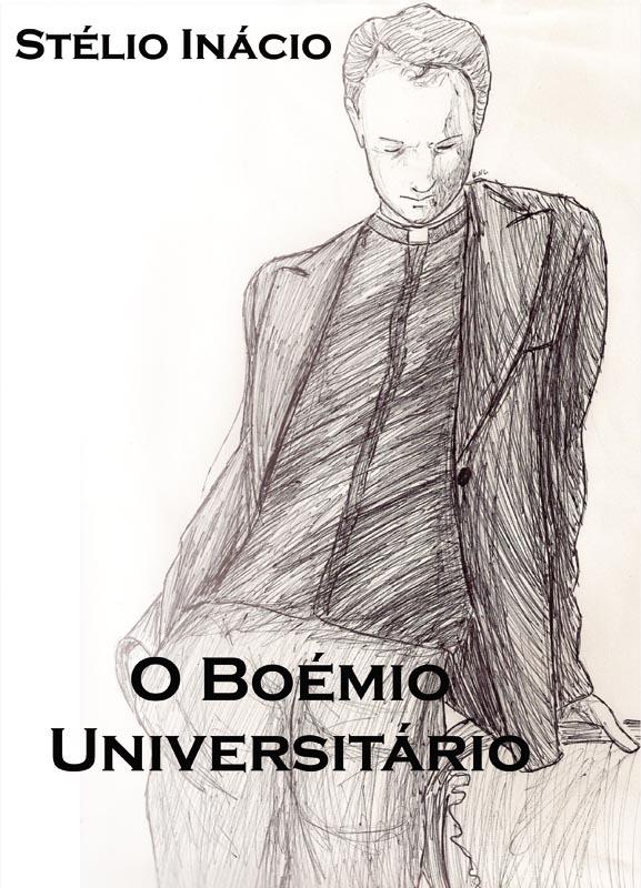 O Boémio Universitário