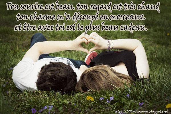 Populaire sms d'amour pour ma chérie | Amourissima - Mots d'amour -SMS d'amour DR53