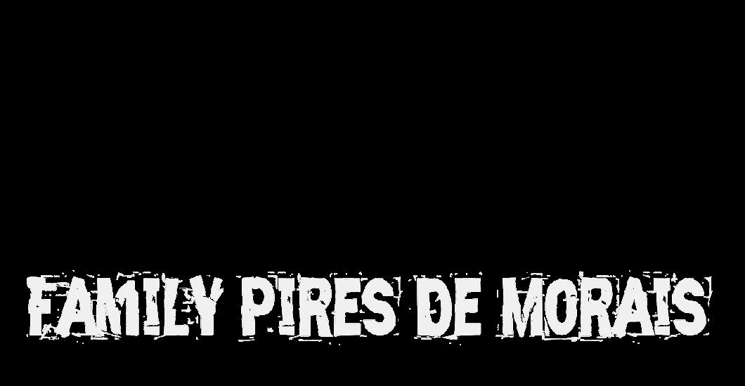 Fco Family Pires De Morais®