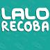 Chequea el tributo de Lalo Recoba a los grandes artistas del cine universal que se viralizó en redes