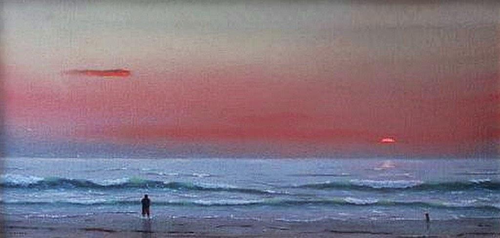 paisajes-naturales-pintados-al-oleo