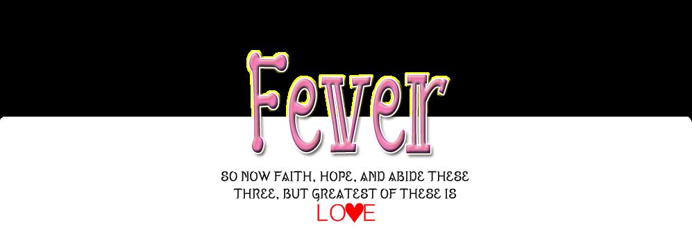 Miss Fever
