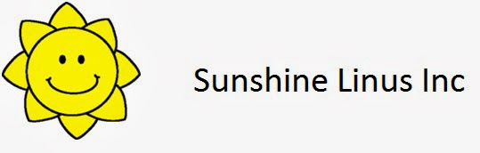 Sunshine Linus Inc.