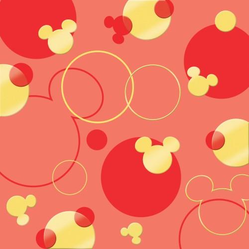 Fondos mickey mouse para imprimir - Imagenes y dibujos para ...