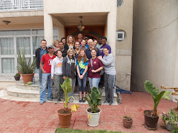 2012 Kombolcha Team
