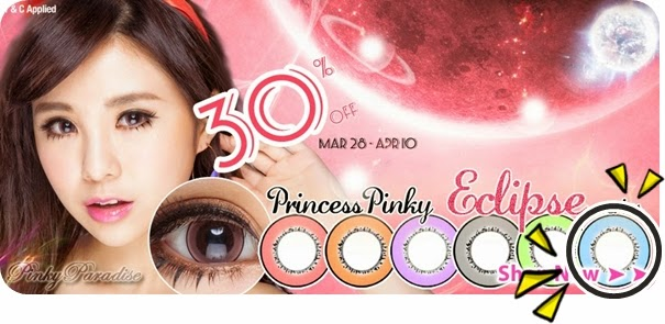 http://www.pinkyparadise.com/Princess-Pinky-Eclipse-Blue-p/h30-eclipsebl.htm&Click=98046