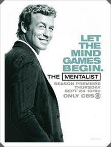 Download The Mentalist 5ª Temporada Episódio 15 S05E15 Legendado