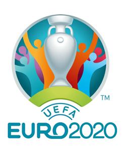 Next Euro Cup album