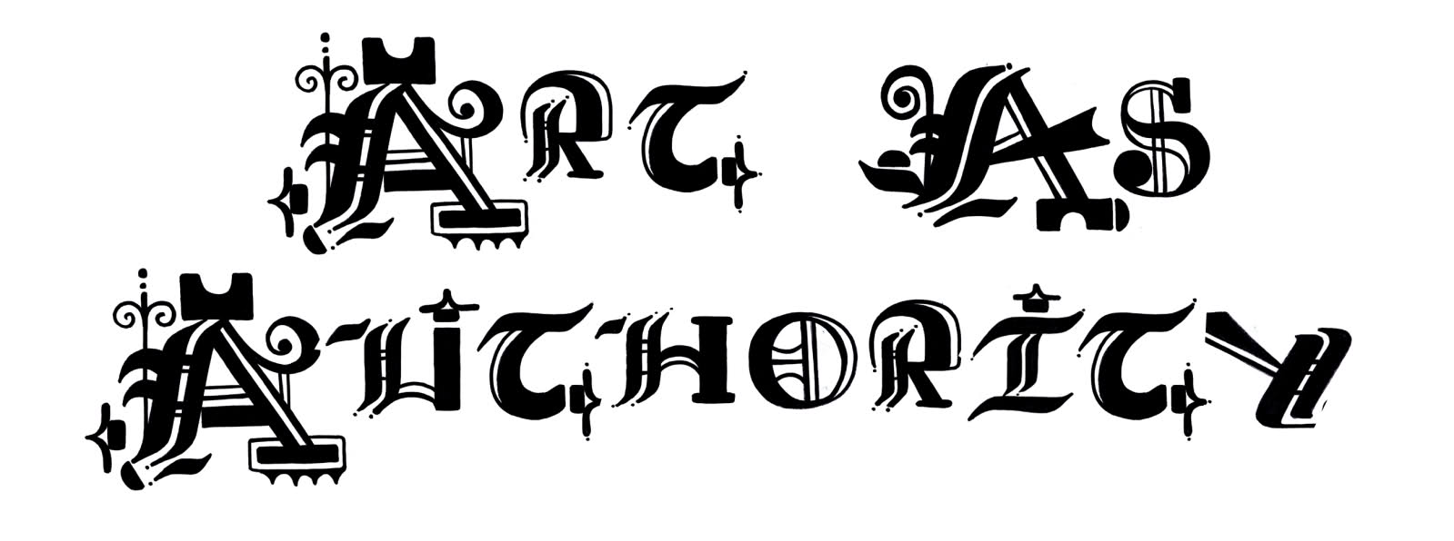 Spoodawgmusic free old english letters