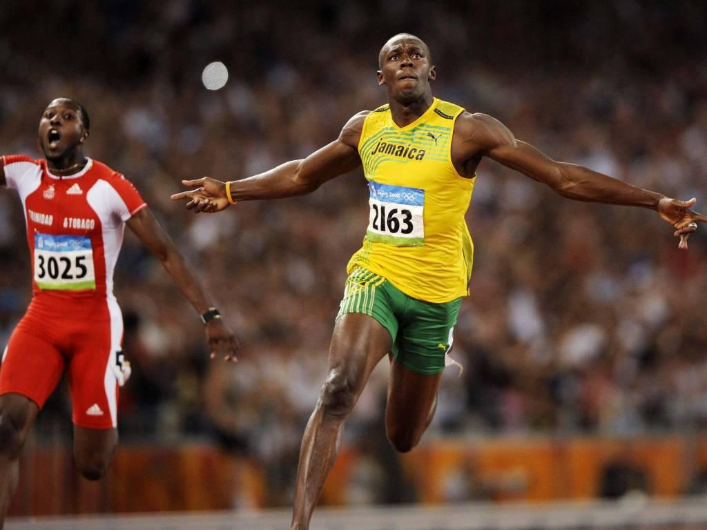 http://2.bp.blogspot.com/-ZdVIV7qUYfk/UCbaUVtF1QI/AAAAAAAAKhU/WTTT-ho9sFo/s1600/Usain_Bolt_Wallpaper_2012+08.jpg
