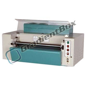 Mesin Laminasi, Mesin Laminating, Laminasi UV Coating