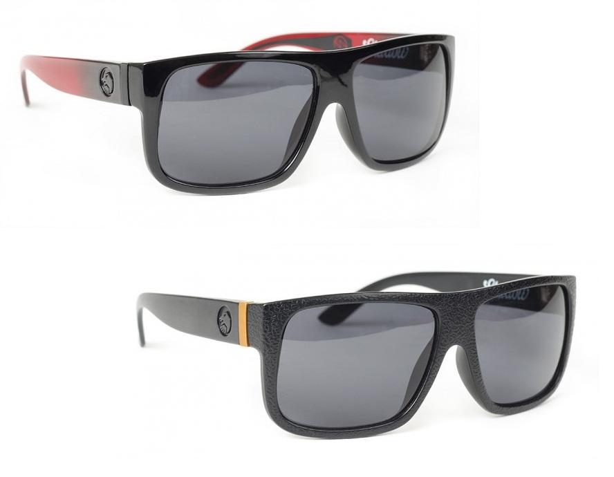 Gafas SHADOW Cheaters $55.000