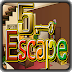 Five Key Escape