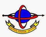 Logo Politeknik Tonggak Equator