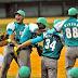 Final de Cuba 2015: Habrá séptimo juego, Piratas triunfan 5-3 en sexto encuentro