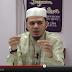 Ustaz Fathul Bari - Kepercyaan Karut. Tinggal Rumah 40 Hari Syaitan Masuk