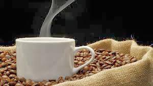 http://kidblog.org/VICTORIAGUERRERO/103d3688-6d50-4ff9-8f0c-0cdad70dadde/cafe/