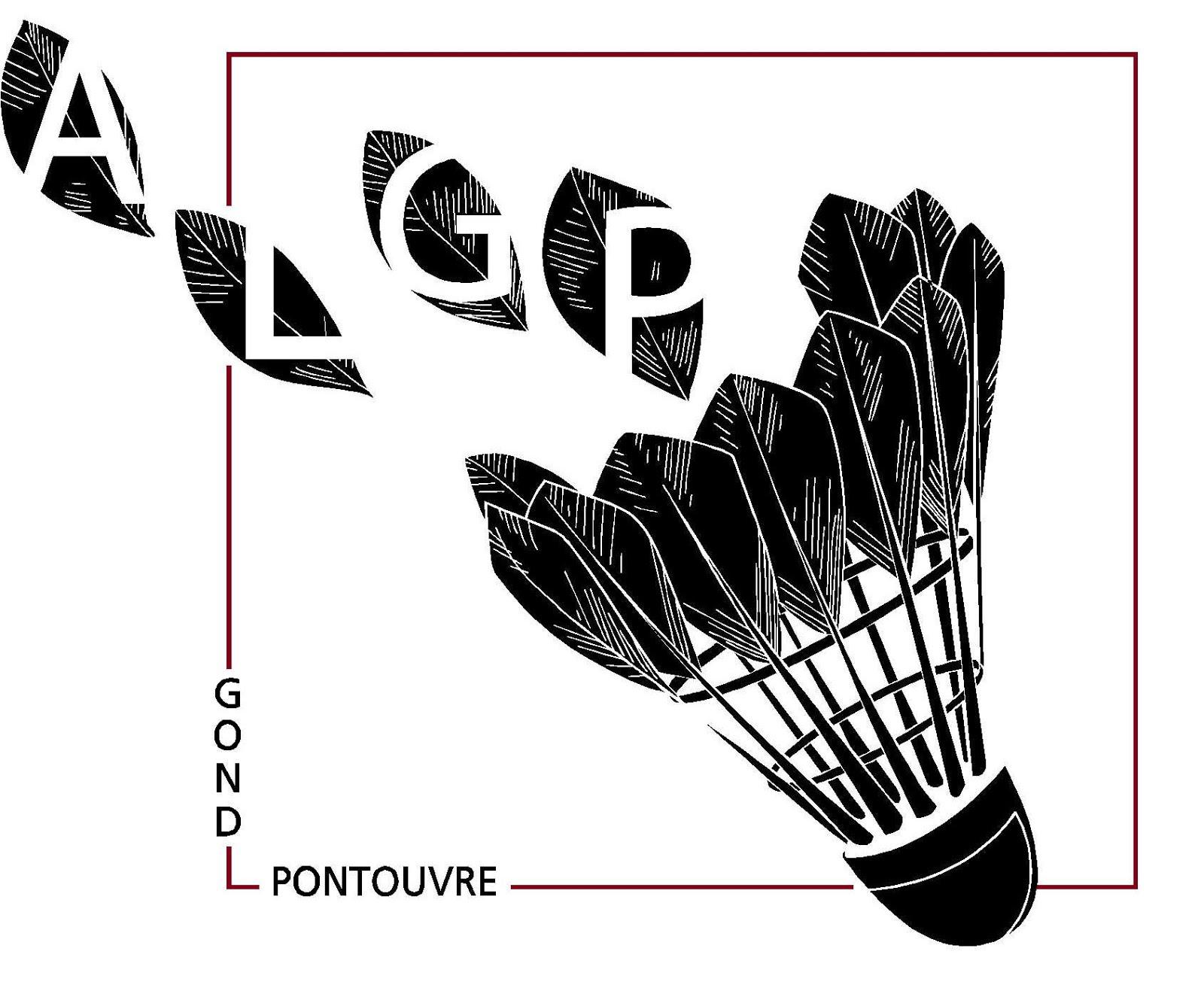 Logo ALGP