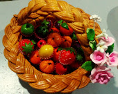 Bakul Pastry