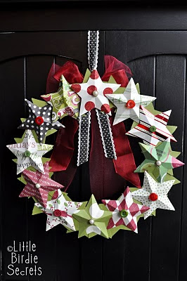 http://littlebirdiesecrets.blogspot.com.br/2010/12/last-mintue-christmas-decorations-3d.html