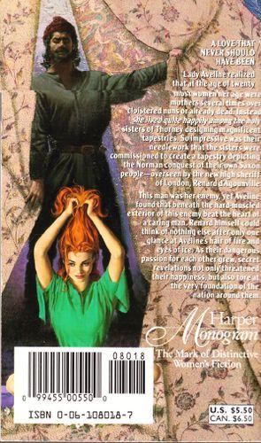 Portadas de Novelas Romanticas - Página 39 Portada+de+espanto+4b