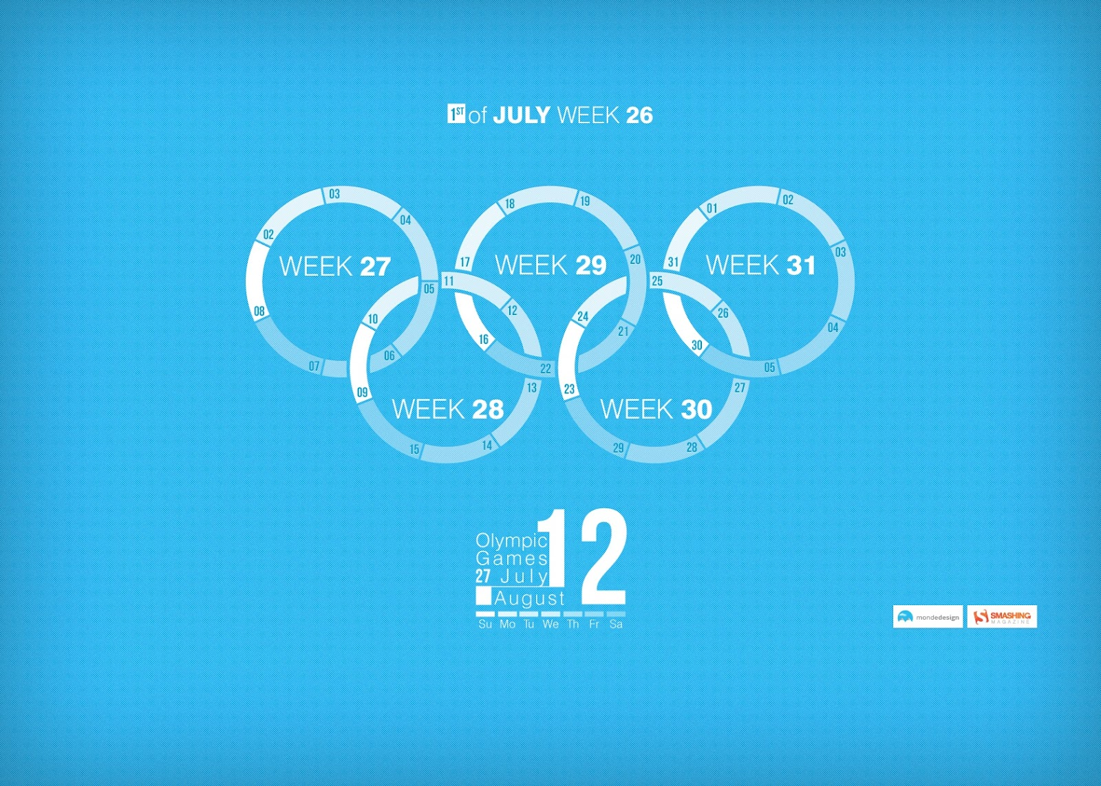 http://2.bp.blogspot.com/-ZdZityV8Wmk/T_HFGsOrVlI/AAAAAAAACYI/AAIP-9Un1mc/s1600/July+Olympics+Desktop+Wallpaper+Smashing+Magazine.jpg