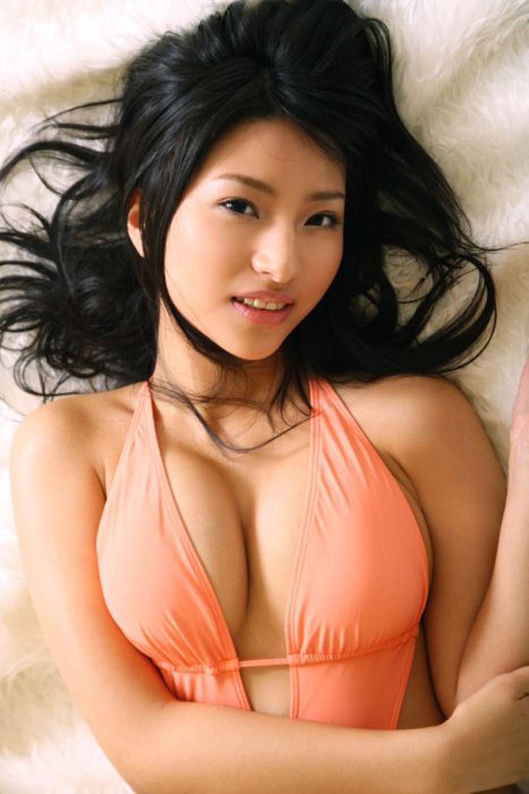 korean sexy nude artis