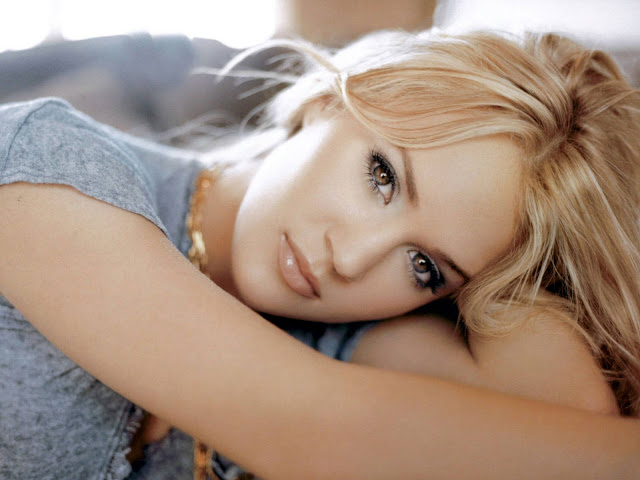 Hot Carrie Underwood Pictures