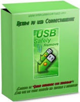 Free Download USB Safely Remove 5.2.1.1195 with Keygen and Crack Full Version