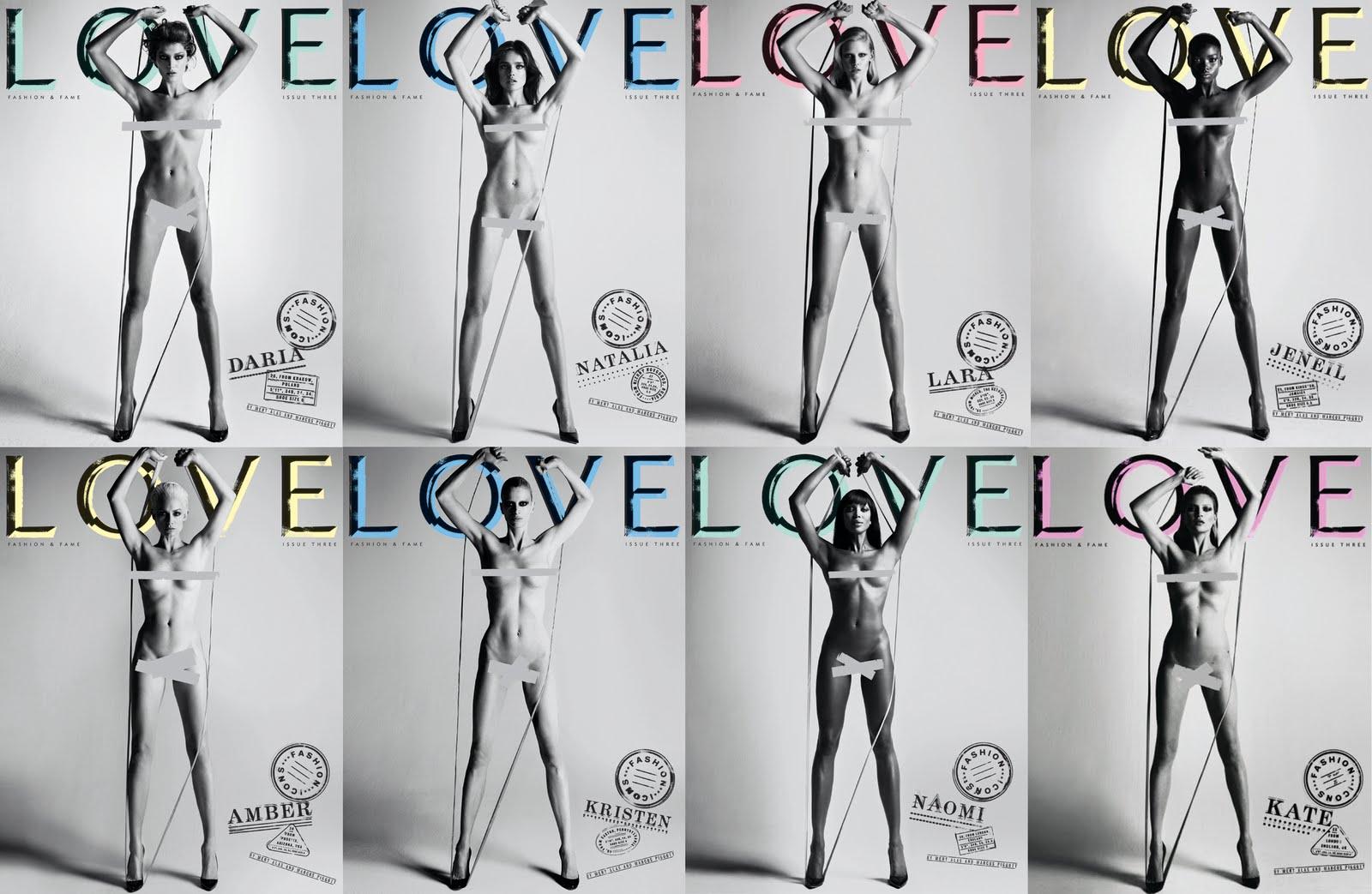 http://2.bp.blogspot.com/-Zda5X_Ku-fI/TZnMMNaWi4I/AAAAAAAAJxs/mYE4IP1l-yw/s1600/mert-fashionicons_fashionproduction_4.jpg