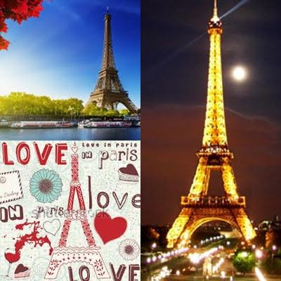 Keindahankemegahan dan sejarah pariwisata menara eiffel di kota pasti sobat semua tahukan tempat menara eiffel berada yap tentu saja kota paris yang terkenal dengan julukannya sebagai kota mode kota paris merupakan thecheapjerseys Images