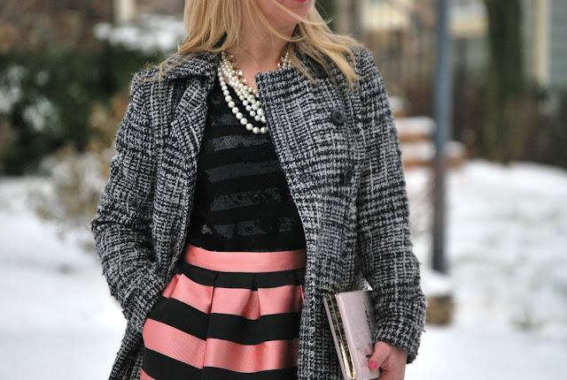 midi skirt, valentine's day, topshop