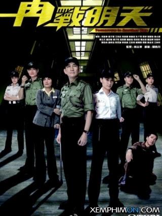Tái Chiến Minh Thiên - Tìm Lấy Ngày Mai Vietsub Full HD