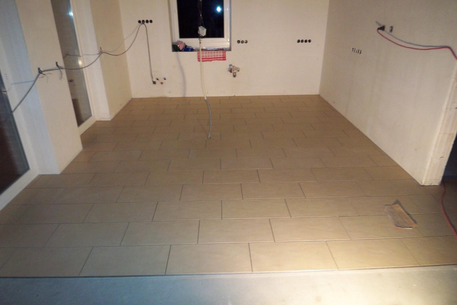 Fliesen Legen Wand Küche. Ikea Montageanleitung Küche Arbeitsplatte ...