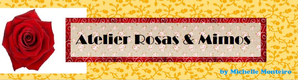 Atelier Rosas & Mimos
