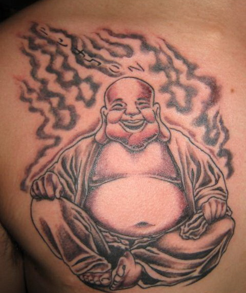 my tattoo designs buddhist tattoos