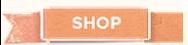 Direkt einkaufen im Online-Shop