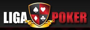 Liga Poker