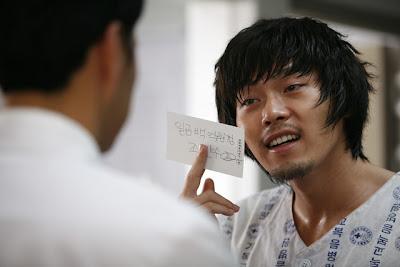 I'm_happy_hyun_bin