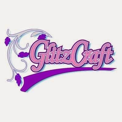 Sponsor - GLITZCRAFT