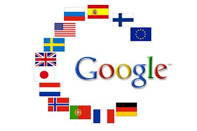 Cara Menerjemahkan Bahasa Bantuan Google