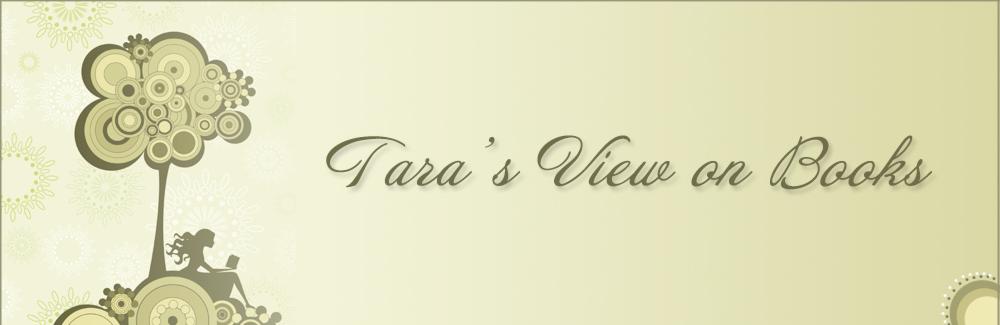 Tara's View on Books