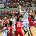 Massacre In Araneta: As The Kings dumped the Mixers