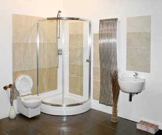 bathroom design,  bathroom