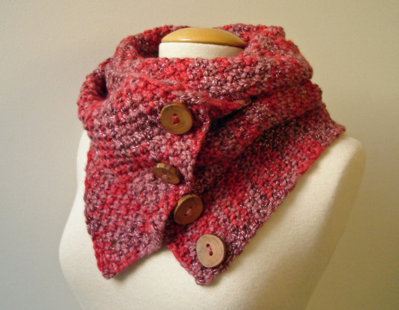 HandmadeHandsome, handmade items and knitting patterns, handgemaakte ...