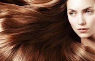 وصفة الزعتر لعلاج تساقط الشعر - شعر لامع قوى جميل صحى متألق مثالى